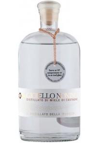 Distillato Miele  Nonino Millesimato 0,70 lt.