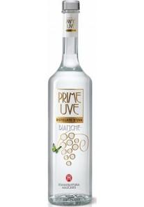 Grappa Prime Uve Bianche Bonaventura Maschio 0,70 lt.