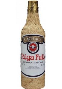 Cachaca Nega Fulò 1,0 lt.