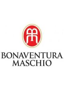 Grappa q.b. Salina di Cervia Bonaventura Maschio 0,70 lt.