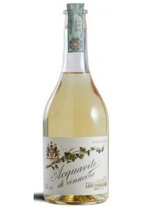 Acquavite di Vinaccia Levi Serafino 0,75 lt.