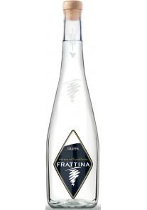 Grappa di Chianti Frattina 0,70 lt.