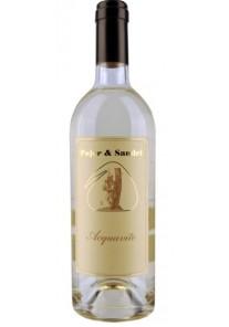 Acquavite di Uva Fragolino Pojer e Sandri 0,500