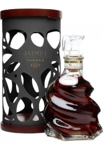 Brandy Reserva de la Familia Jaime I Torres 0,70 lt.