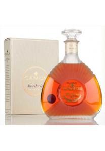 Cognac Camus XO Borderies 0,70 lt.