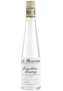 Distillato di Kirsch Massenez 0,70 lt.