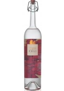 Distillato di Lamponi Jacopo Poli 0,70 lt.