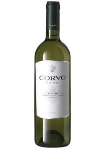 Corvo Bianco 2015 0,75 lt.