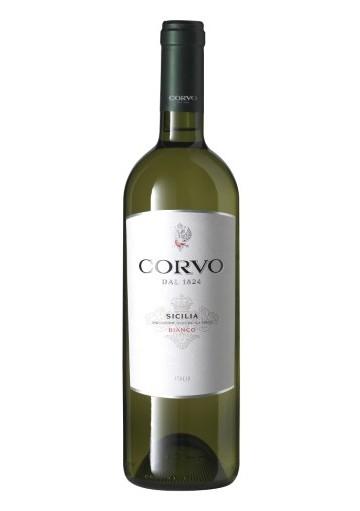 Corvo Bianco 2013 0,75 lt.