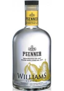 Distillato Pera Williams Psenner 0,70 lt.
