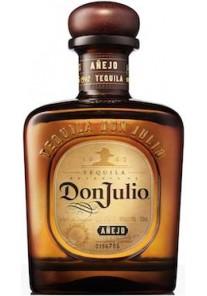 Tequila Anejo Don Julio 0,70 lt.