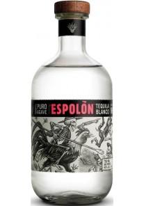 Tequila Bianca Espolon 0,70 lt.