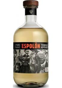 Tequila Reposado Espolon 0,70 lt.