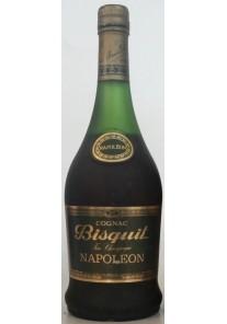 Cognac Bisquit Napoleon 0,70 lt.