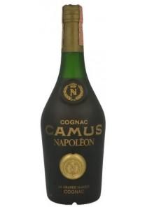 Cognac Camus Napoleon 0,70 lt.