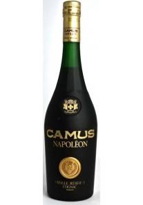 Cognac Camus Napoleon Vieille Reserve 0,70 lt.
