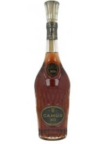 Cognac Camus XO 0,70 lt.