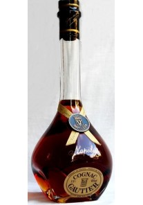 Cognac Gautier Napoleon 0,70 lt.