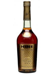 Cognac Hine Signature 0,70 lt.