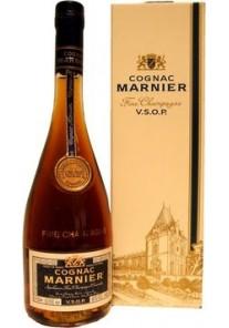 Cognac Marnier VSOP 0,70 lt.