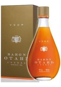 Cognac Otard VSOP 0,70 lt.