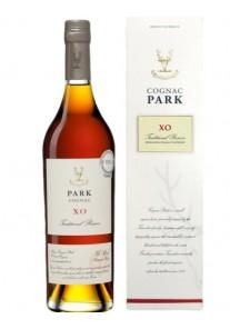Cognac Park Traditional Reserve XO 0,70 lt.