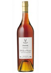 Cognac Park Vieille Grande Champagne 0,70 lt.