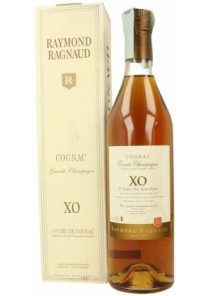 Cognac Ragnaud-Sabourin XO 0,70 lt.