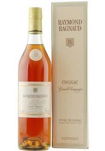 Cognac Raymond Ragnaud Premier Cru 0,70 lt.