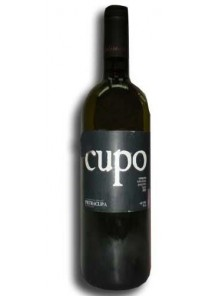 Cupo Pietracupa 2013 0,75 lt.
