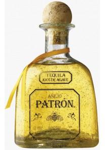 Tequila Anejo Patron 0,70 lt.