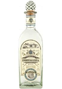 Tequila Blanco Fortaleza 0,70 lt.