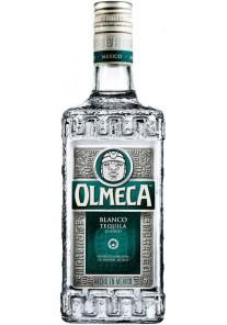 Tequila Blanco Olmeca 1,0 lt.