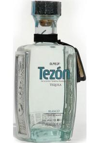 Tequila Blanco Olmeca Tezon 0,70 lt.