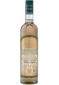 Tequila Reposado Estirpe 0,700 lt.