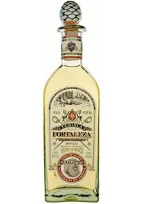 Tequila Reposado Fortaleza 0,70 lt.