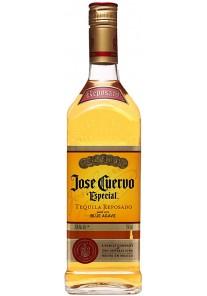 Tequila Reposado Jose Cuervo 1 lt.