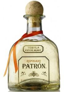 Tequila Reposado Patron 0,70 lt.