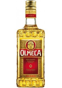 Tequila Reposado Olmeca 0,70 lt.