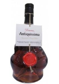 Aguardene Antiquissima Extra 0,70 lt.