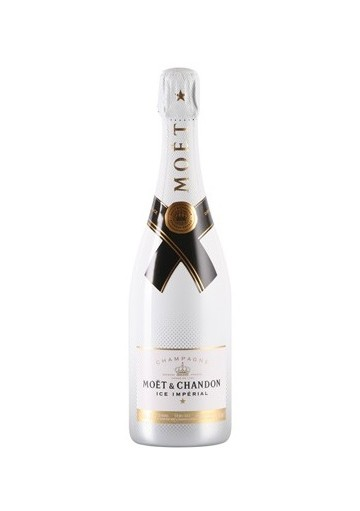 Champagne Moet & Chandon Ice Imperial 0,75 lt.