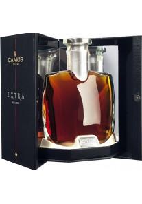 Cognac Camus Extra Elegance 0,70 lt.