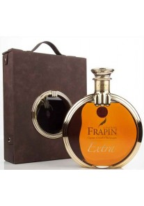Cognac Frapin Extra 0,70 lt.