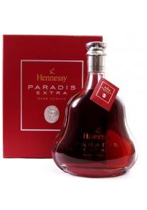 Cognac Hennessy Paradise Cristallo 0,70 lt.