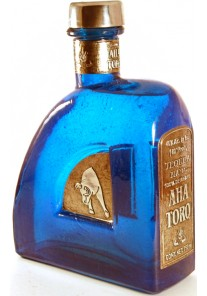 Tequila Aha Toro 0,70 lt.