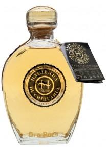Tequila Sotol Anejo 0,70 lt.