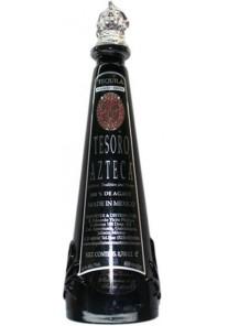 Tequila Tesoro Azteca Blanco 0,70 lt.