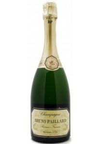 Champagne Bruno Paillard Brut Premiere Cuveè 0,75 lt.