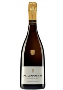 Champagne Philipponat Royale Brut Reserve 0,75 lt.