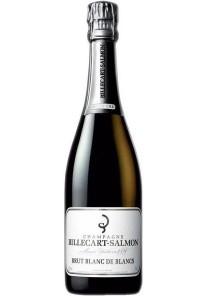 Champagne Billecart Salmon Blanc de Blanc 0,70 lt.